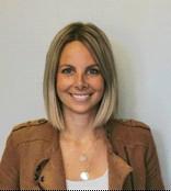 Christina Stöckl