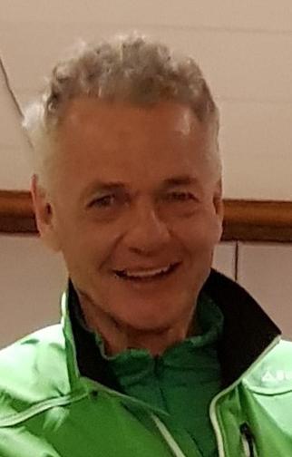 Hubert Pittracher