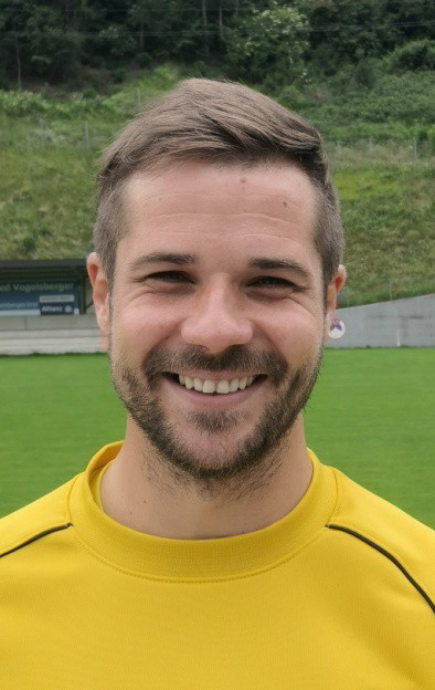 Mario Hörtnagl